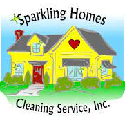 Sparkling Homes Cleaning